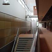 Collège et internat de Heiligenstein - Groupe Ecade