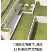 Restructuration et extension du site Cugnot du Lycée du Toulois à Toul - Groupe Ecade